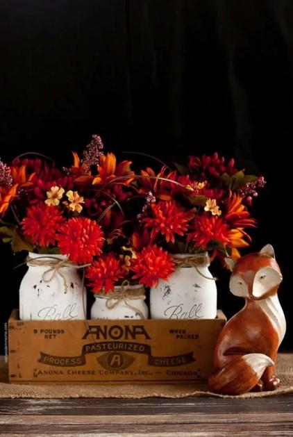 12-mason-jar-table-decorations-centerpieces-ideas-homebnc