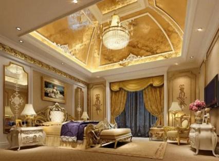 13-bedroom-ceiling-design