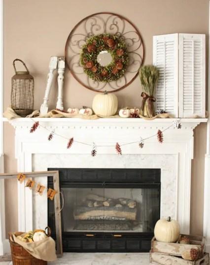 14-fall-mantel-decorating-ideas-homebnc-1