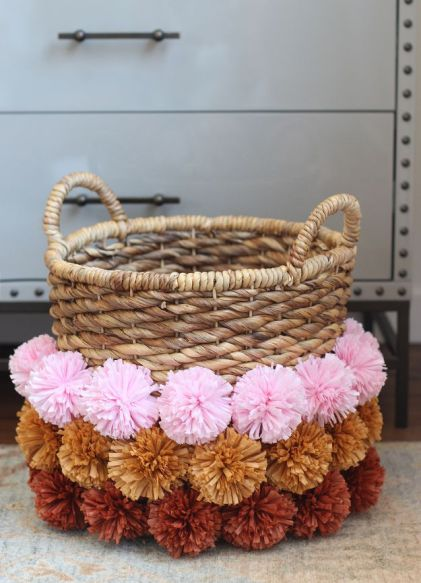 15-cool-diy-boho-decor-projects-you-should-give-a-try-4