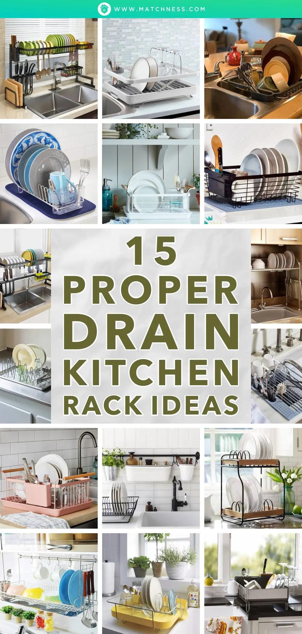 15-proper-drain-kitchen-rack-ideas1