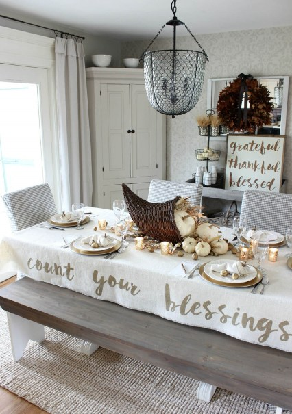 16-farmhouse-fall-decorating-ideas-homebnc