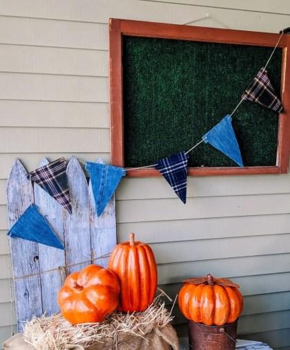 16d-farmhouse-fall-decorating-ideas-homebnc-v3