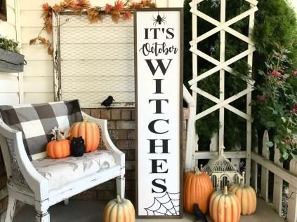 18d-halloween-porch-decorations-homebnc-v3