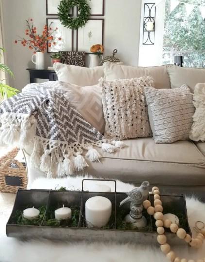 1fall-living-room-ideas-the-design-twins-790x1011-1