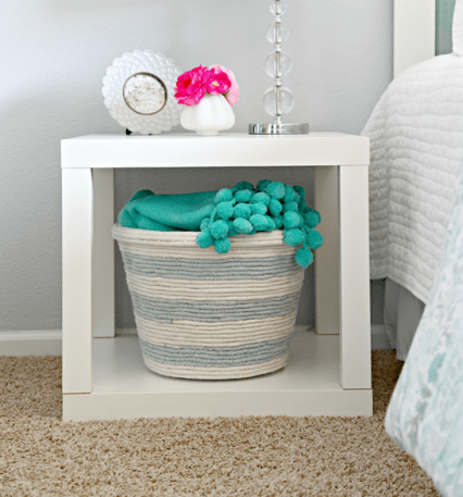 20-great-diy-storage-basket-ideas-1