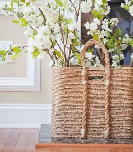 20-great-diy-storage-basket-ideas-2