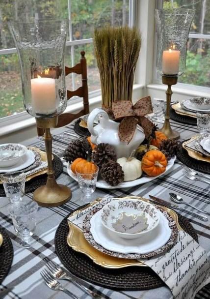 22-pumpkin-centerpiece-ideas-homebnc