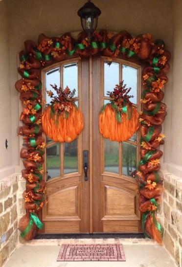 24-front-door-decor-ideas-homebnc