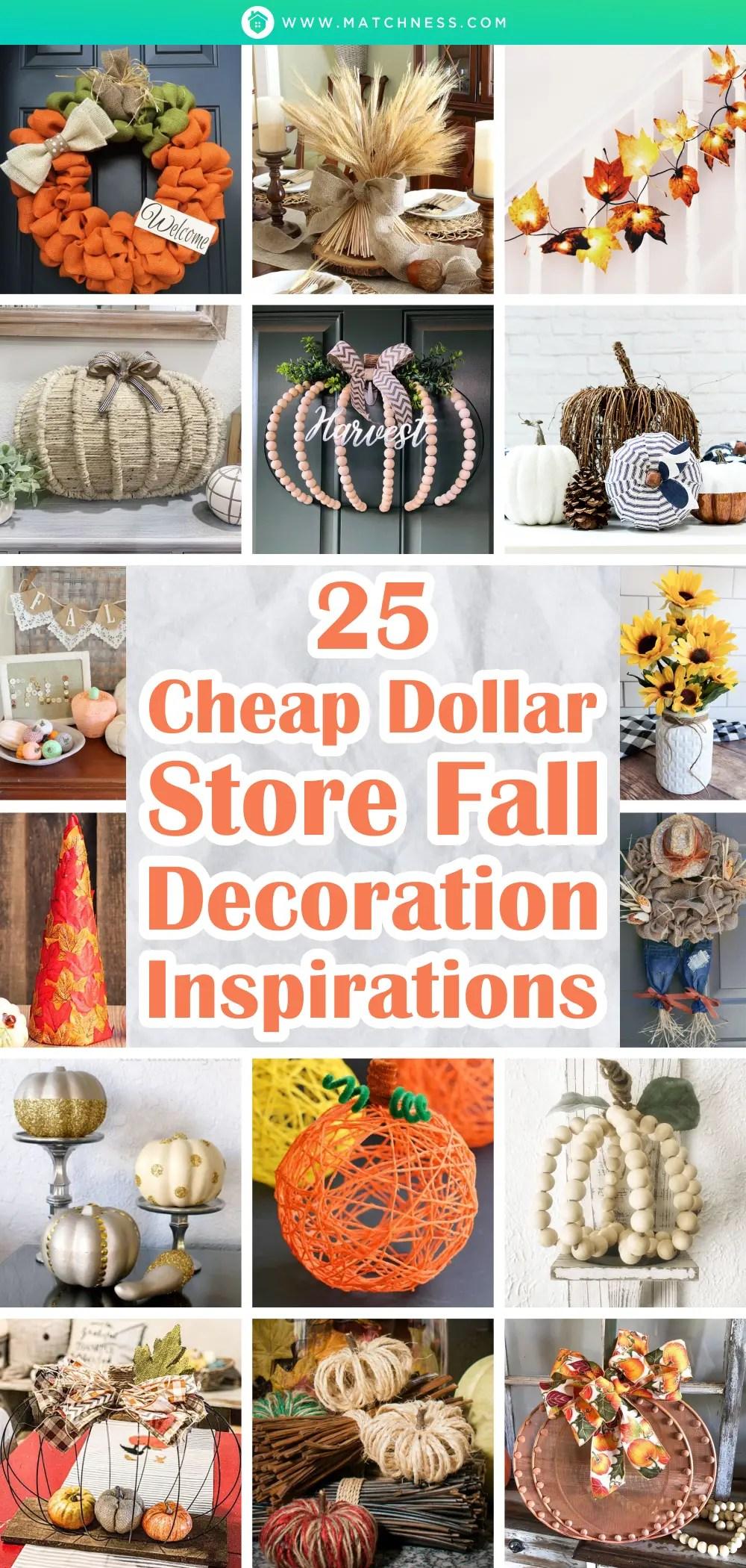 25-cheap-dollar-store-fall-decoration-inspirations1