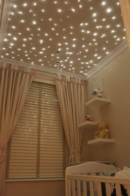 25-gorgeous-ways-to-use-christmas-lights-9