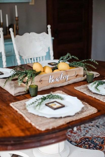 26d-rustic-wooden-box-centerpiece-ideas-homebnc-v3