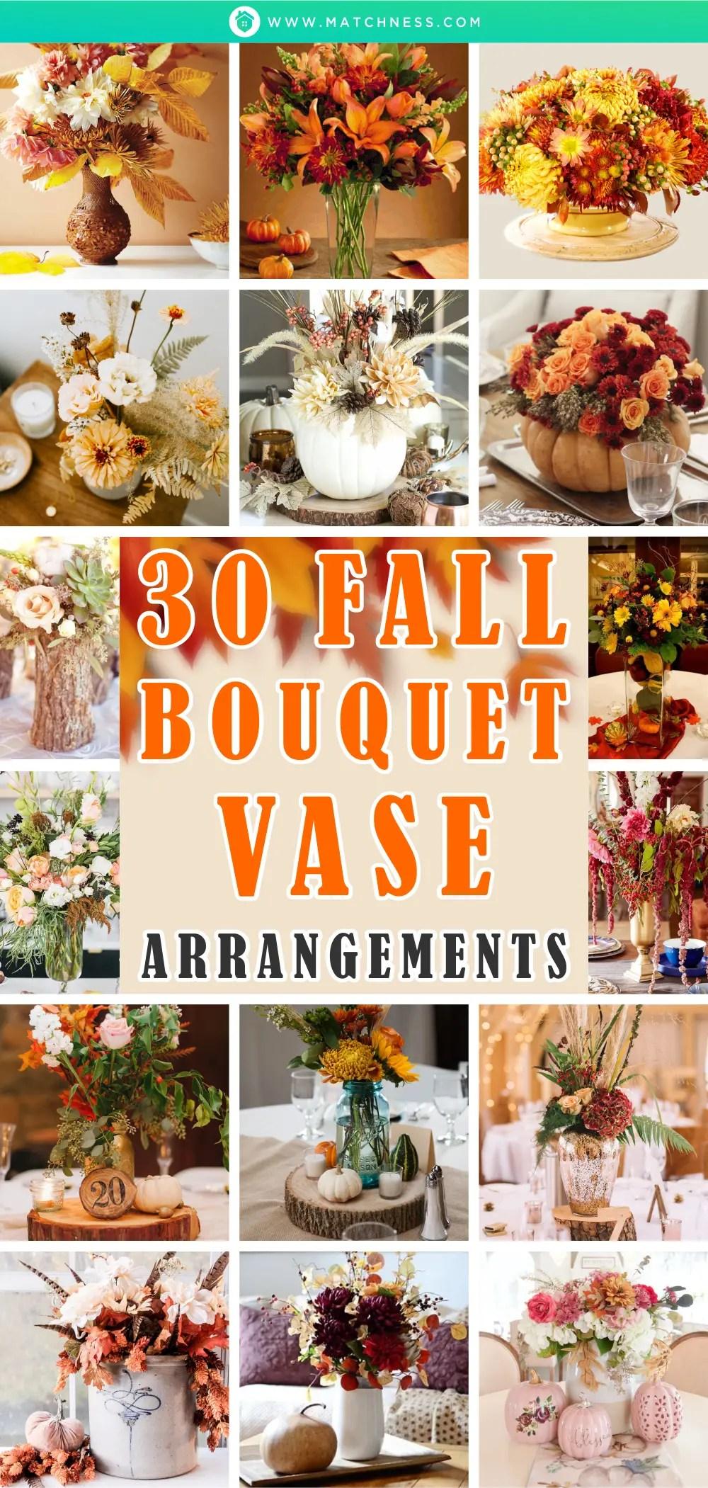 30-fall-bouquet-vase-arrangements1