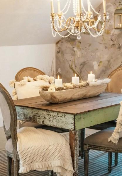 35d-rustic-wooden-box-centerpiece-ideas-homebnc-v3