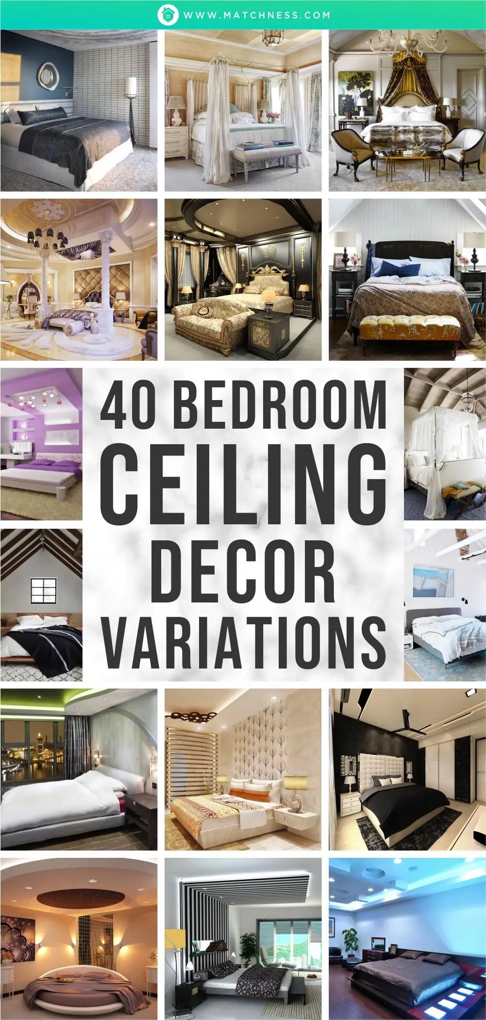 40-bedroom-ceiling-decor-variations1