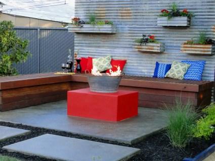 42-upcycle-it-fireplace-design-homebnc