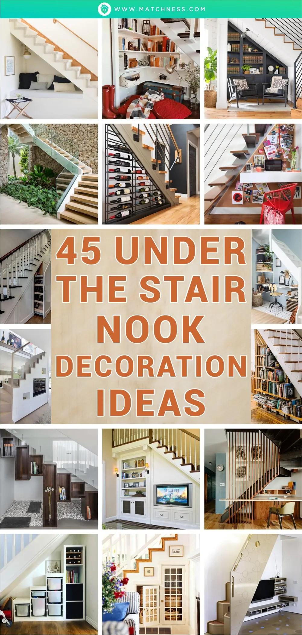 45-under-the-stair-nook-decoration-ideas1