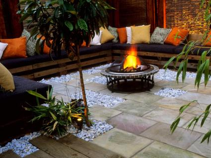 45-portable-pit-outdoor-idea-for-fireplace-homebnc