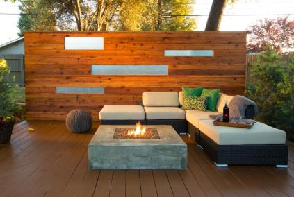 49-geometric-patterns-outdoor-idea-for-fireplace-homebnc