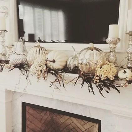 62-exciting-fall-mantel-decor-ideas-8-1