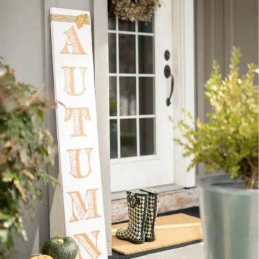 Autumn-porch-sign
