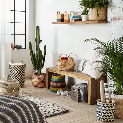 Baskets-for-plants-john-lewis-920x920-1