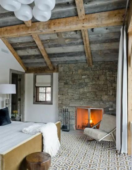 Bedroom-fireplace-ideas-24-1-kindesign