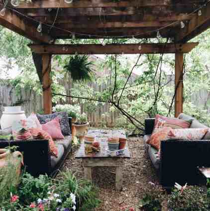 Bohemian-garden-design-ideas-15-1-kindesign