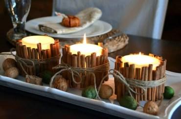 Cinnamon-stick-candles-nobiggie