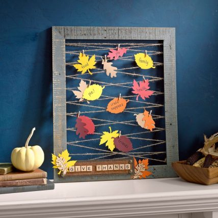 Country-woman-october-november-2019_leaf-craft