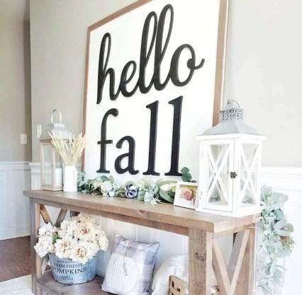 Cozy-farmhouse-fall-decor-ideas-11-1-kindesign