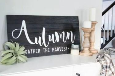 Diy-easy-autumn-wooden-sign