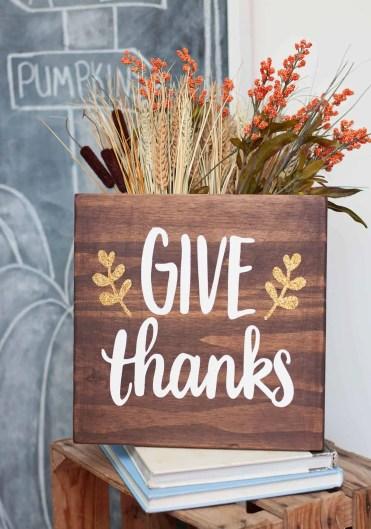 Diy-fall-sign-give-thanks-8