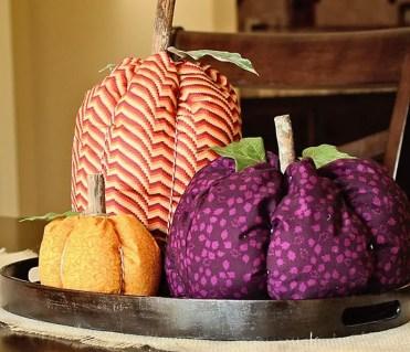 Fabric-pumpkin_1