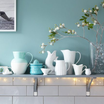 Fairy-light-ideas-kitchen-task-lighting-920x920-1
