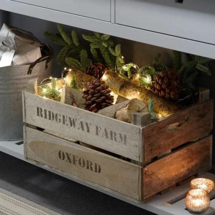 Fairy-light-ideas-light-up-a-crate-920x920-1