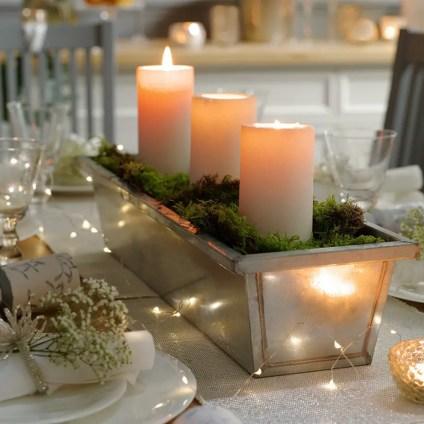 Fairy-light-ideas-taril-across-a-table-920x920-1