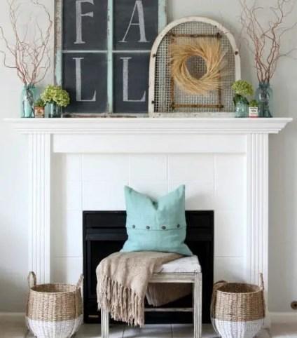 Fall-decorating-ideas-fireplace-mantel-04-1-kindesign