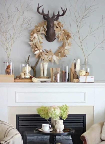 Fall-decorating-ideas-fireplace-mantel-20-1-kindesign