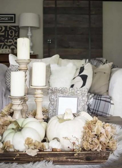 Fall-decorating-ideas-white-pumpkins-24-1-kindesign