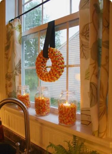 Fall-home-decor-ideas-6