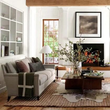 Fall-inspiring-living-room-designs-03-1-kindesign-1