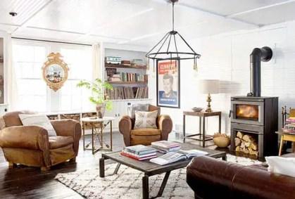 Fall-inspiring-living-room-designs-04-1-kindesign-2
