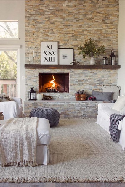 Fall-inspiring-living-room-designs-07-1-kindesign-1
