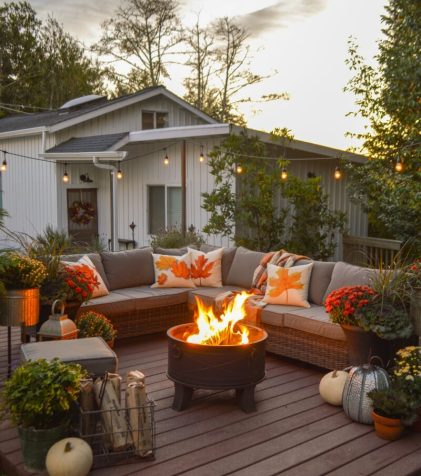Fall-outdoor-living-patio-deck-fire-pit-800x911-1