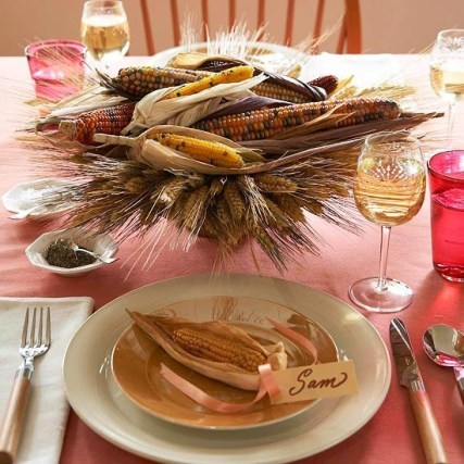 Fall-tablescape-thanksgiving