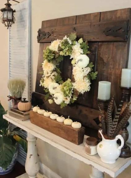 Farmhouse-fall-decorating-ideas-30-1-kindesign
