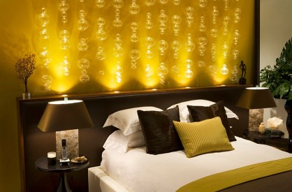 Innovative-lighting-for-the-bedroom