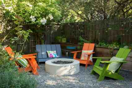 Inspiring-backyard-fire-pit-ideas-06-1-kindesign