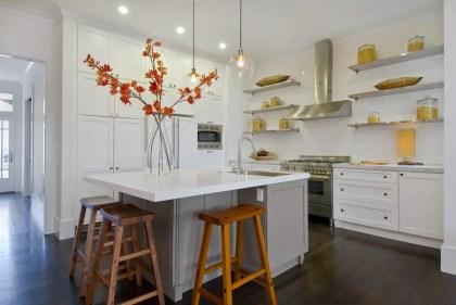 Kitchen-by-amoroso-design-900x602-1